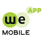 WeAppMobile