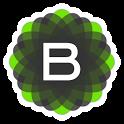 Bank Balance icon