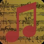 KeyFur - The Music Key Finder