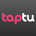 Taptu – DJ your News logo