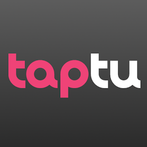 Taptu - DJ your News for Android