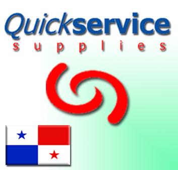 Quickservice cerca de Ti