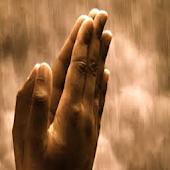 Religious prayers