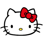 [HelloKitty]ShakeLiveWallpaper icon