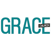 Grace Church North Brunswick