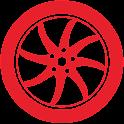 PakWheels: Buy & Sell Cars icon