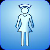 간호사교대달력
