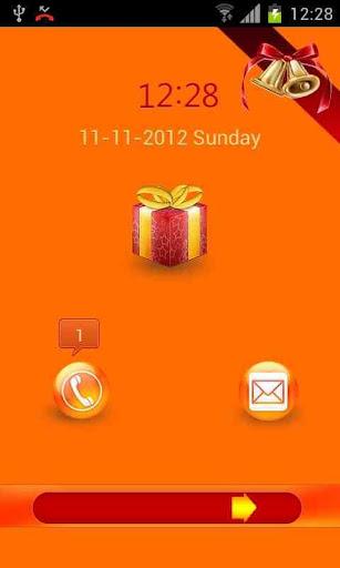 玩個人化App|聖誕節去儲物櫃免費|APP試玩