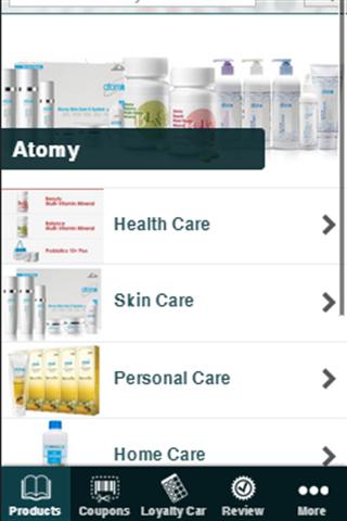 ARMEV Beauty Care Pte Ltd