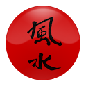 Feng Shui Sleeping Compass icon