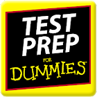 ACT® Test Prep For Dummies icon