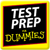 ACT® Test Prep For Dummies
