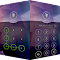 AppLock Theme Cube 1.1 Apk