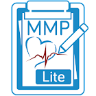 Manage My Pain Lite icon