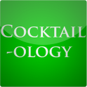 Cocktailology icon