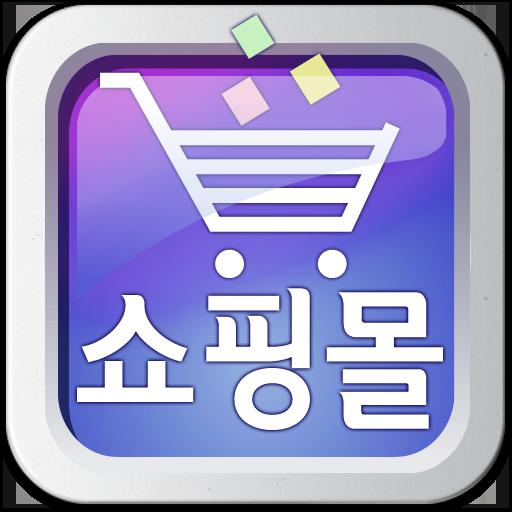 토탈라이프몰 購物 App Store-愛順發玩APP
