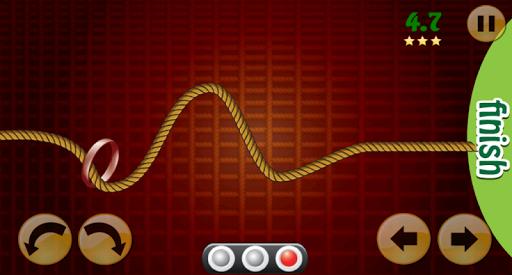 【免費解謎App】ROR2:摆脱绳2-APP點子