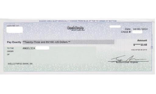 【免費生產應用App】Free Money Doing Cash Surveys-APP點子