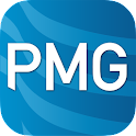 Pacific Mortgage Group icon