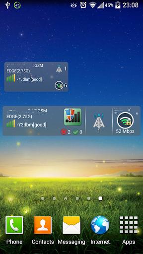 無料工具Appの多多信号用心棒 記事Game