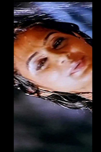 Kannada Video Songs - HD - screenshot thumbnail