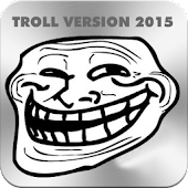 Troll 2015