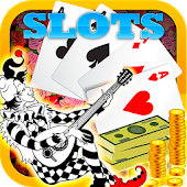 Joker Casino Slots Multiple