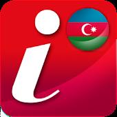 Baku Mobile Info