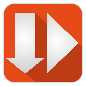 AndStream - Streaming Download