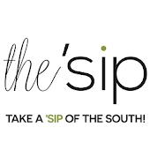 The 'Sip Magazine
