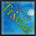 Simply Trivial logo