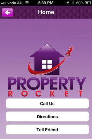 Property Rocket