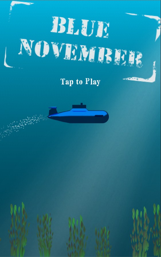 november blues November blues minor edit save cancel 5 people found this useful was this answer useful yes somewhat no thanks for the feedback what is the setting of november.