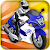 Crazy Moto Racing Free file APK Free for PC, smart TV Download