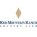 Red Mountain Ranch Tee Times icon