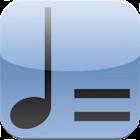 QuartzMetro icon