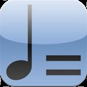 QuartzMetro