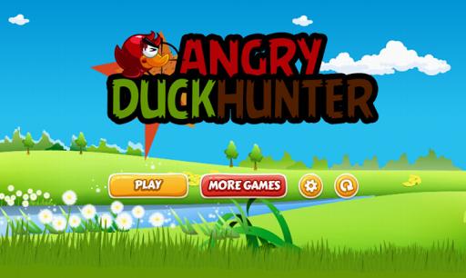 免費下載Angry Birds Fight! - 1mobile台灣第一安卓Android下載站
