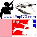 irap123 spanish logo