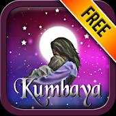 Kumbaya Plus