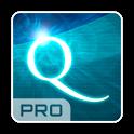 Quisr PRO | 1-4 Player Quiz icon