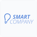 SMART Company by Robee