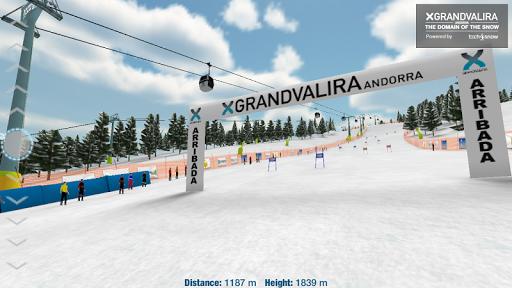 Avet 3D Virtual Tour