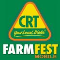 FarmFest icon