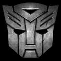 Transformers Logos logo