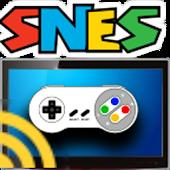 Chromecast SNES Emulator Pro