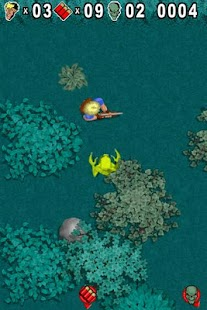 Monsters Shooter- screenshot thumbnail