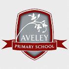 Aveley Primary School icon