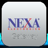 Nexa Gateway