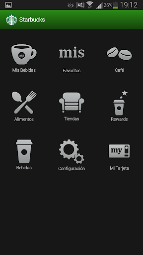 Starbucks TW - Android Apps on Google Play